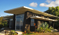 Hiilani EcoHouse front