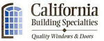 California Building Specialists